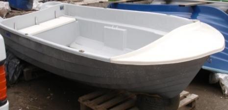лодка онего в петрозаводске